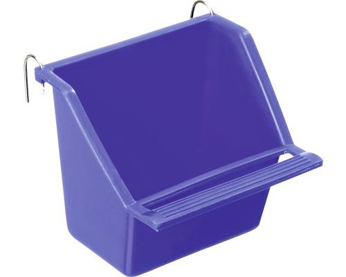 Matskål/vattenskål KARLIE 130ml