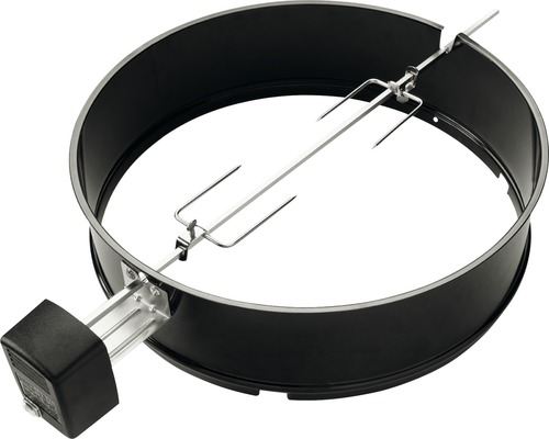Rotisserie WEBER Original™ 57cm