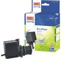 Akvariepump JUWEL Eccoflow 600