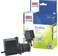 Akvariepump JUWEL Eccoflow 1000