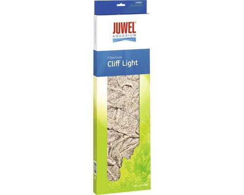 Filterhölje JUWEL Cliff Light