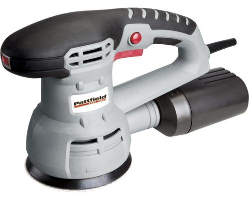 PATTFIELD Excenterslip PE-430ES
