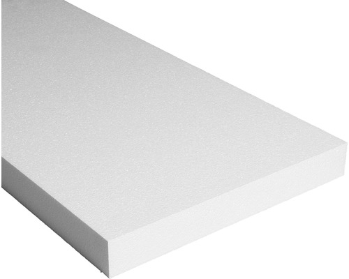 Cellplast JACKON Jackopor EPS 100, 100x1200x2400mm 11,52m²/pkt