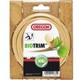 Trimmertråd OREGON BioTrim™ 2,4mm 15m