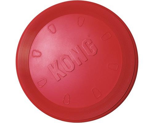 Hundleksak KONG Flyer frisbee