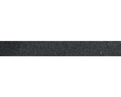 Sockel Padang Dark antracit 8x61 cm