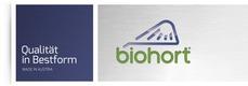 Biohort