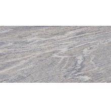 Klinker Sahara Gris 32x62,5 cm