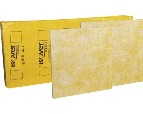 ISOVER Isolering fasadskiva glasull Easy 50x1200x1200 mm