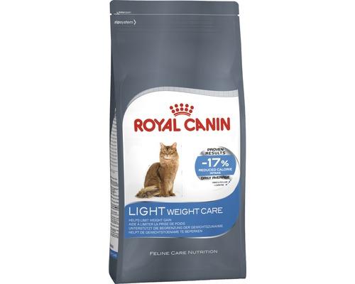 Kattmat ROYAL CANIN Light Weight Care 3,5kg