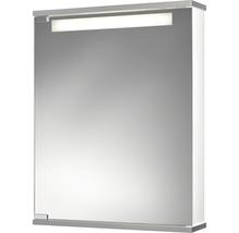 Spegelskåp JOKEY Cento 50 vit 50x65cm