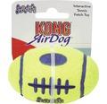 Hundleksak KONG Air Football L