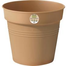 Blomkruka ELHO Green Basics Growpot Ø35x32cm terrakotta