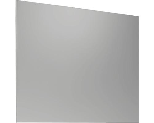 BADEN HAUS Spegel 100x70 cm
