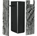 Filterhölje JUWEL Stone Granit
