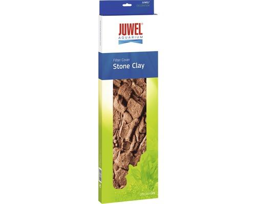 Filterhölje JUWEL Stone Lera