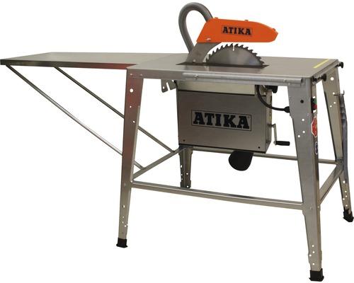 Bordssåg ATIKA HT 315 3300W 400V