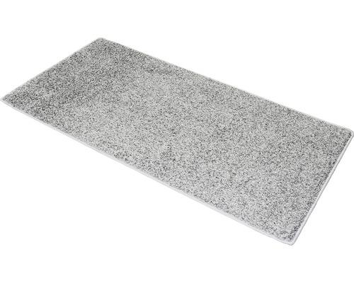 Ryamatta Billy grå 80x150 cm