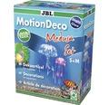 Akvariedekoration JBL MotionDeco Medusa Set S+M