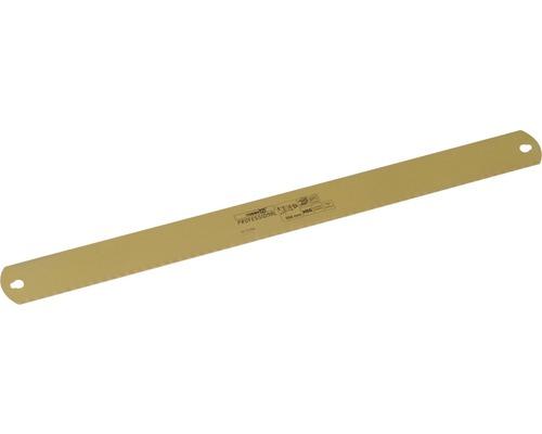 Ersättningsblad för geringssåg metall 550 mm