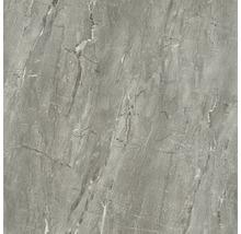 Klinker Premium 80x80 cm grå