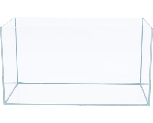 Helglasakvarium MARINA 30x20x20cm