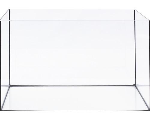 Helglasakvarium MARINA 60x30x30cm