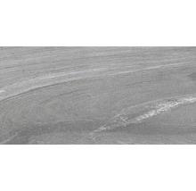 Klinker Sahara Gris 45x90 cm
