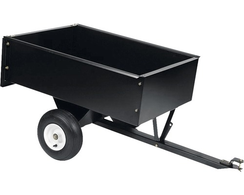 Traktorvagn 112x75x20cm