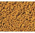 Fiskfoder TETRA Cichlid Sticks 1000ml