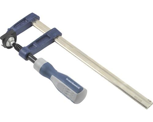 Minitving 50-200 mm