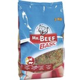 Kattmat MR. BEEF Cat Mix Basic 3kg