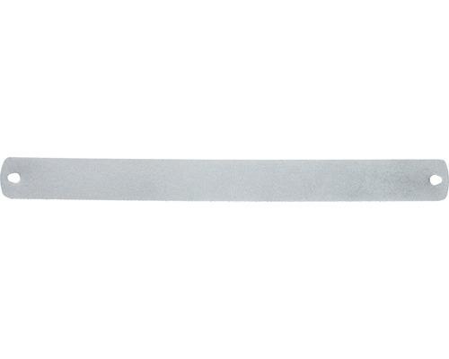 Ersättningsblad KÜPPER för geringssåg metall 420mm