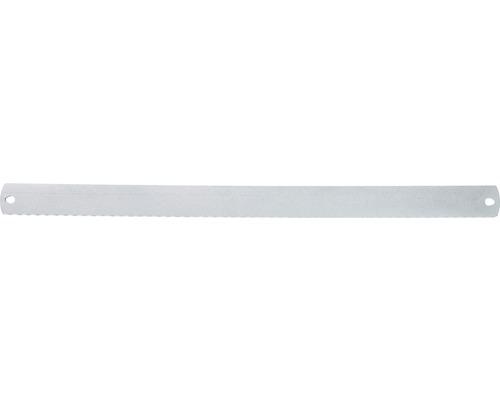 Ersättningsblad KÜPPER för geringssåg metall 620mm