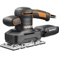 WORX Planslip WX641, 250 W