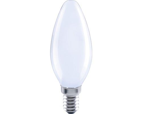 FLAIR LED kronljus C35 Filament matt E14/2W(20W) 200 lm 2700 K varmvit
