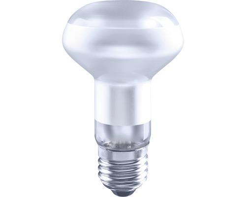 FLAIR LED reflektorlampa R63 Filament matt E27/4W(22W) 280 lm 2700 K varmvit