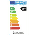 EEK_Energietikett