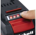 Reservbatteri EINHELL Power X-Change 18V 3,0Ah