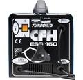 CFH Elektrodsvetsmaskin ESG 160