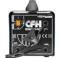 CFH Elektrodsvetsmaskin ESG 140