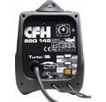 CFH Gassvetsmaskin SSG 145
