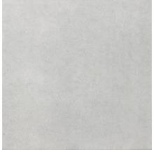 Klinker Louvio Gris 60x60cm