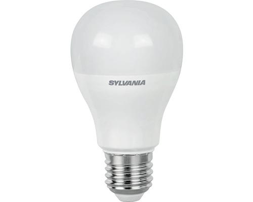 SYLVANIA Normallampa LED 850 lm ED 10W E27