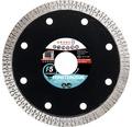 Diamantkapskiva DRONCO Evolution F5 cera speed Ø 115x22,23mm