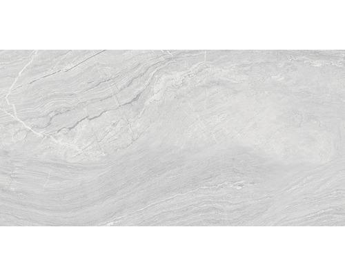 Klinker Varana Gris 32x62,5 cm