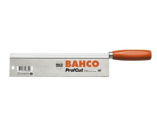 BAHCO Specialsåg PC-10-DTR