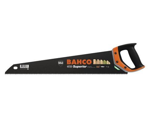 BAHCO Handsåg Superior 2600-22-XT-HP