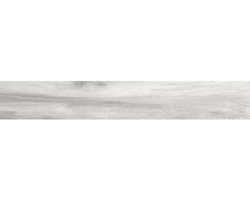 Klinker New Baita grå 15,3x100cm