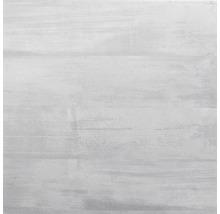 Klinker Personality gris 50x50 cm